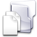 folder_documents